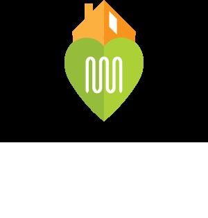Suomen Kiinteistölämpö